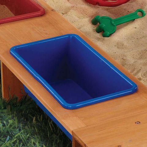 KidKraft - Bac à sable-KidKraft-Bac à sable avec auvent