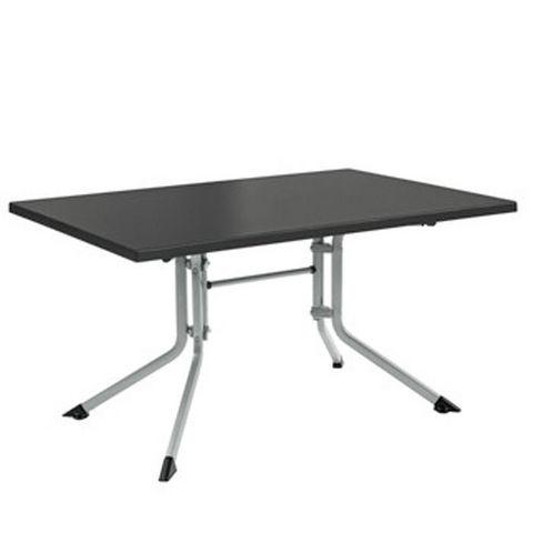 Kettler - Table de jardin pliante-Kettler