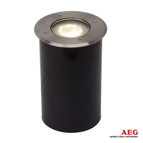 AEG - Spot encastré de sol-AEG