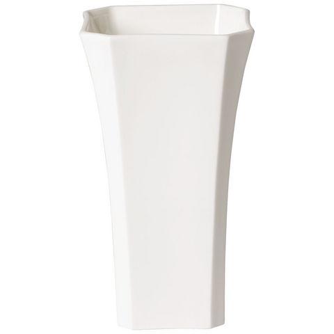 VILLEROY & BOCH - Vase à fleurs-VILLEROY & BOCH