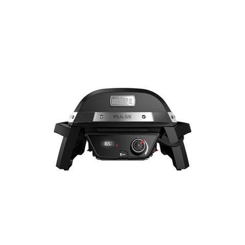 Weber - Barbecue électrique-Weber