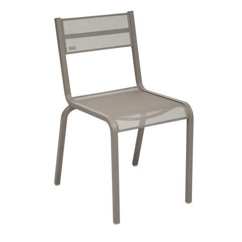Fermob - Chaise de jardin-Fermob