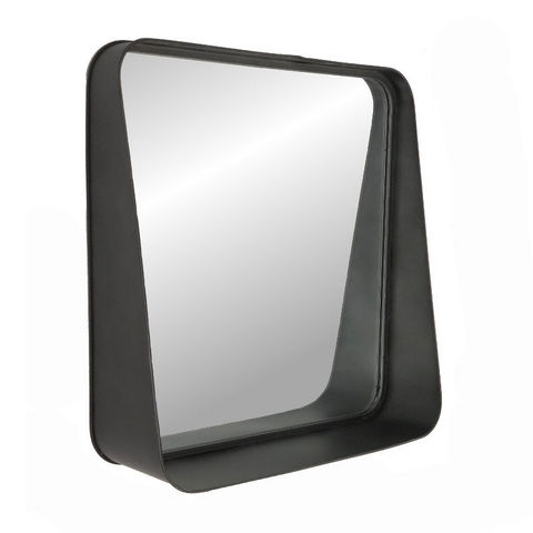 L'ORIGINALE DECO - Miroir-L'ORIGINALE DECO