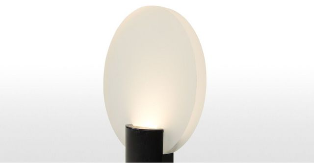 MADE - Lampe à poser-MADE