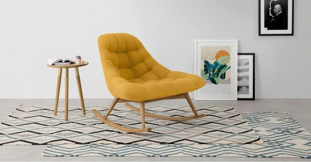 MADE - Rocking chair-MADE