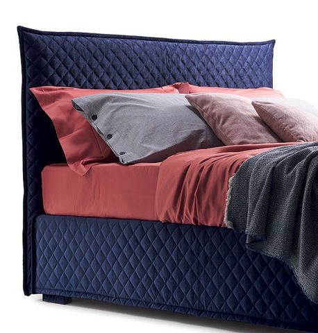 Milano Bedding - Lit coffre-Milano Bedding-Bahamas--