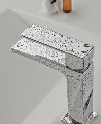 CasaLux Home Design - Mitigeur lavabo-CasaLux Home Design-Kala