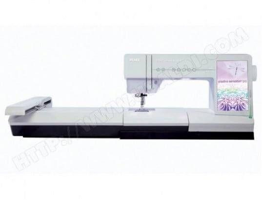 Pfaff Machines - Machine à coudre-Pfaff Machines