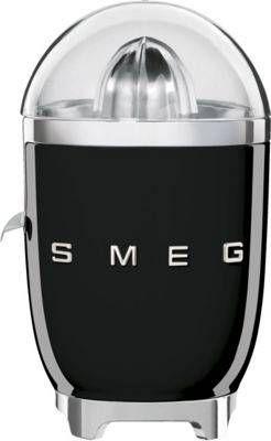Smeg - Extracteur à jus-Smeg