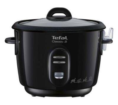 Tefal - Cuiseur de riz-Tefal