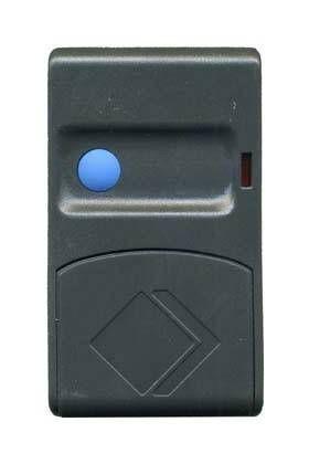CASIT - Télécommande portail-CASIT