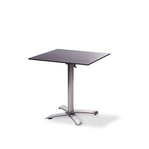 XXLselect - Table basse bar-XXLselect