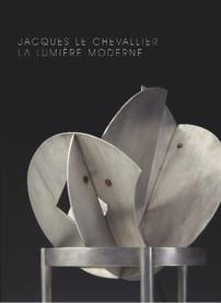 EDITIONS GOURCUFF GRADENIGO - Livre Beaux-arts-EDITIONS GOURCUFF GRADENIGO-La lumière moderne