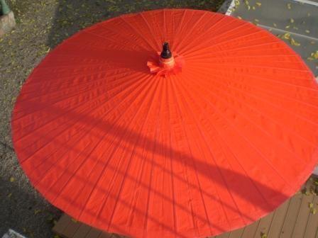 atoutdeco.com - Ombrelle-atoutdeco.com-Ombrelle 2,50m de diamètre