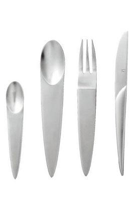 GENSE - Couverts de table-GENSE-Appetize