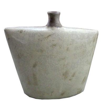HERITAGE ARTISANAT - Vase d�coratif-HERITAGE ARTISANAT-Cuadra