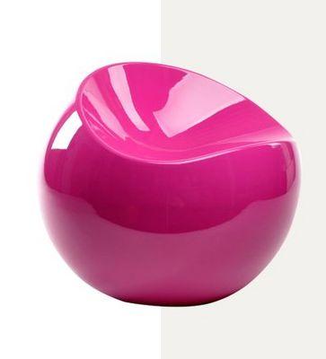 XL Boom - Pouf-XL Boom-Ball Chair