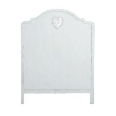 Maisons du monde - Tête de lit-Maisons du monde-Tête de lit 90cm Valentine