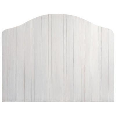Maisons du monde - Tête de lit-Maisons du monde-Tête de lit 170 cm Apolline