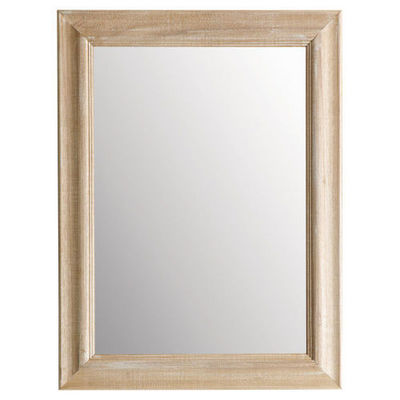 Maisons du monde - Miroir-Maisons du monde-Miroir Florence 60x80