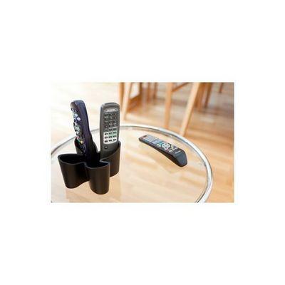 Manta Design - Mug-Manta Design-Range-télécommandes déco Black