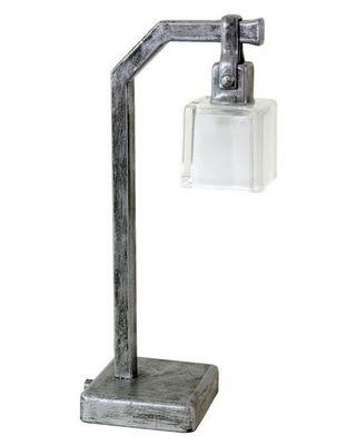 FMB LEUCHTEN - Lampe à poser-FMB LEUCHTEN