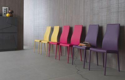 ITALY DREAM DESIGN - Chaise-ITALY DREAM DESIGN-Marylin