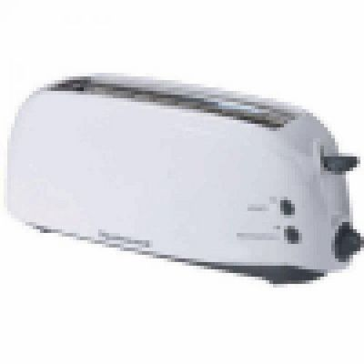 TECHWOOD - Toaster-TECHWOOD-Grille-pain 1 fente TECHWOOD TGP200