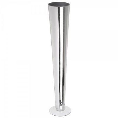 La Chaise Longue - Vase à fleurs-La Chaise Longue-Vase cône 60cm petit modèle