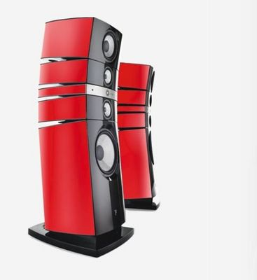 FOCAL - Enceinte acoustique-FOCAL-Grande Utopia