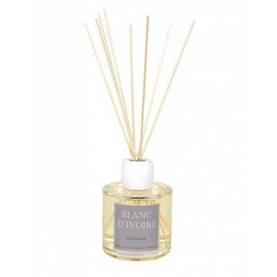 BLANC D'IVOIRE - Essences parfum�es-BLANC D'IVOIRE-Jasmin de Capri
