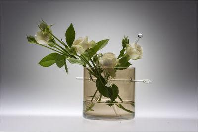 CASARIALTO MILANO - Vase � fleurs-CASARIALTO MILANO-Kansashi small