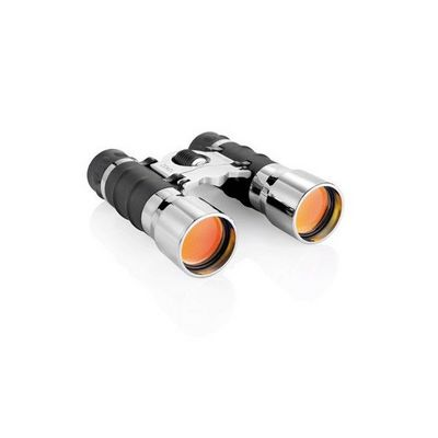 XD Design - Jumelles-XD Design-Paire de jumelles Challenger