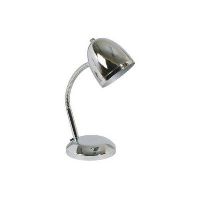 La Chaise Longue - Lampe à poser-La Chaise Longue-Lampe colombus grand modèle