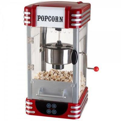 La Chaise Longue - Machine à pop corn-La Chaise Longue-Pop-corn Maker