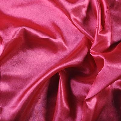 Le Quartier des Tissus - Tissu au mètre-Le Quartier des Tissus-Tissu Satin Polyester 60 g/m2