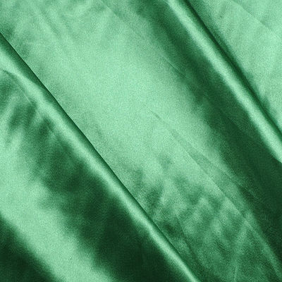 Le Quartier des Tissus - Tissu au m�tre-Le Quartier des Tissus-Tissu Satin Polyester 60 g/m2