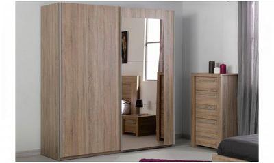 CDL Chambre-dressing-literie.com - Armoire-dressing-CDL Chambre-dressing-literie.com-Armoires