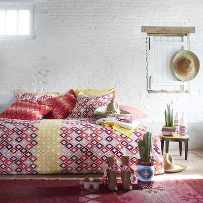 Essix home collection - Housse de couette-Essix home collection-Housse de couette Boukhara