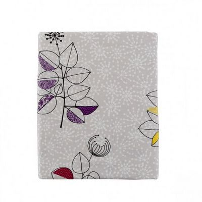 Essix home collection - Drap de lit-Essix home collection-Drap plat Tocade