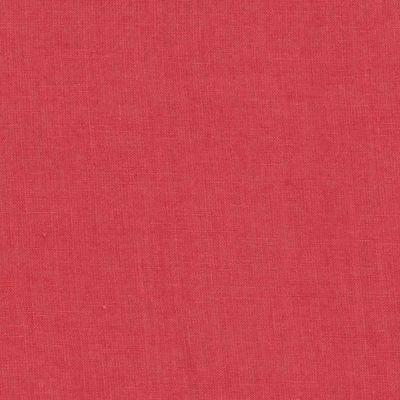 BLANC D'IVOIRE - Parure de lit-BLANC D'IVOIRE-JULIA PIVOINE