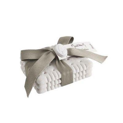 Mathilde M - Céramique parfumée-Mathilde M-Biscuits cadeaux
