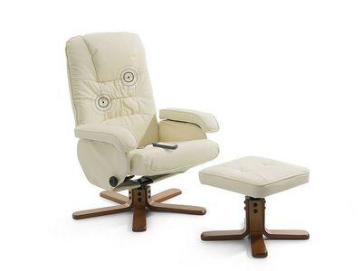 BELIANI - Fauteuil de massage-BELIANI-RelaxPRO