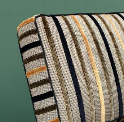 LELIEVRE - Tissu d'ameublement pour siège-LELIEVRE-LIGNE D'HORIZON