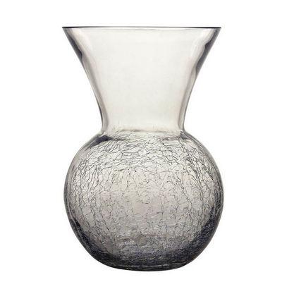 Interior's - Vase à fleurs-Interior's-Vase craquelé PM