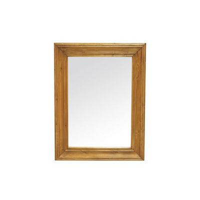 Interior's - Miroir-Interior's-Miroir