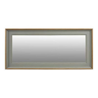 Interior's - Miroir-Interior's-Grand miroir