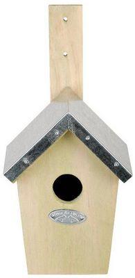 BEST FOR BIRDS - Maison d'oiseau-BEST FOR BIRDS-Nichoir pour m�sange