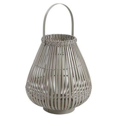 Aubry-Gaspard - Lanterne d'ext�rieur-Aubry-Gaspard-Lanterne exterieur design