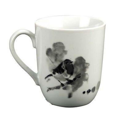 Interior's - Mug-Interior's-Mug Gabrielle